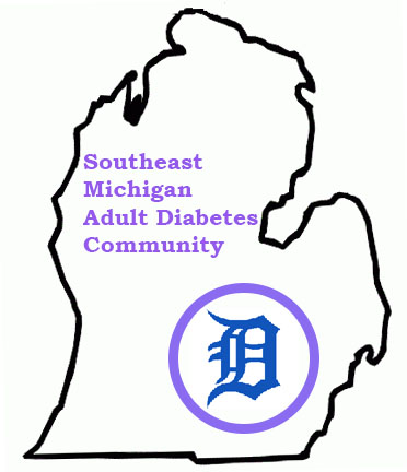 Southeast Michigan Adult D-Community