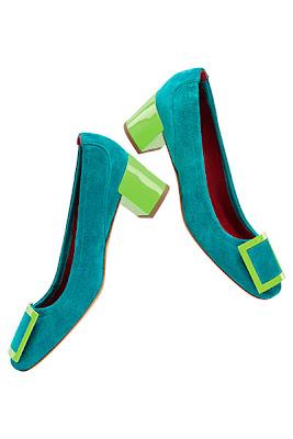 roger-vivier-el-blog-de-patricia-primavera-verano-shoes-zapatos-calzado