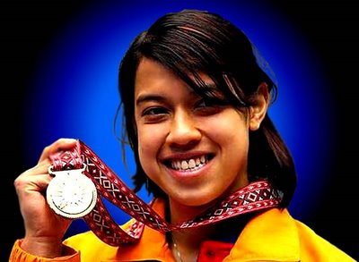 nicol ann david Nicol david 888k likes world champion women's squash player from penang, malaysia.