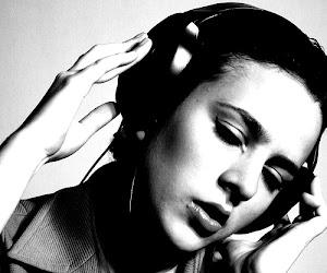 ینی موزیک دانلود