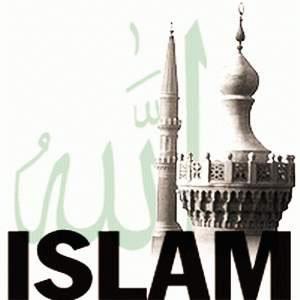 Ketika kita menjadi orang Islam