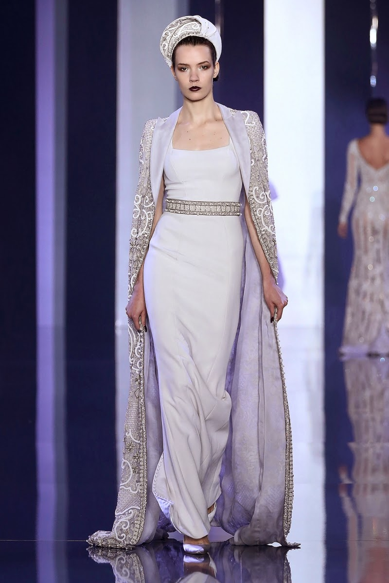 Ralph-&-Russo-Couture-Fall-Winter-2014-2015, Ralph-and-Russo-Couture-Fall-Winter-2014-2015, Ralph-and-Russo-Couture-Fall-Winter-2015, Ralph-and-Russo-Haute-Couture-Fall-Winter-2015, Ralph-and-Russo-Fall-Winter-2015, Ralph-and-Russo-Fall-Winter, Ralph-and-Russo, Ralph-&-Russo, Tamara-Ralph, Michael-Russo, du-dessin-aux-podiums, dudessinauxpodiums, robe-cocktail, robe-soirée, robe-mariée, robe-été, robes-de-cocktail, womens-robe, petite-robe-noire, robe-blanche, robe-de-bal, robe-portefeuille, robes-cocktail, robes-de-mariage, robe-soire, robe-de-demoiselle-d-honneur, robe-de-soirée-pour-mariage