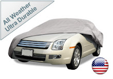 Car, Truck, Boat, Motorcycle Covers