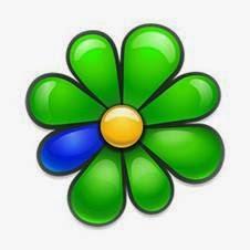 Novo ICQ para Android ajuda usuários à encontrarem amigos em torno do mundo