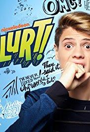 Blurt (2018)