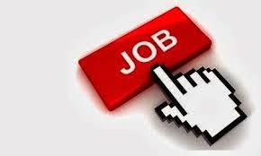 Lowongan Kerja : Helper Gudang , Staf Gudang , Staf Administrasi PT. Sukses Perdana Abadi