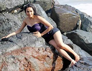 Nikitha rawal  Pictures cf 014.jpg