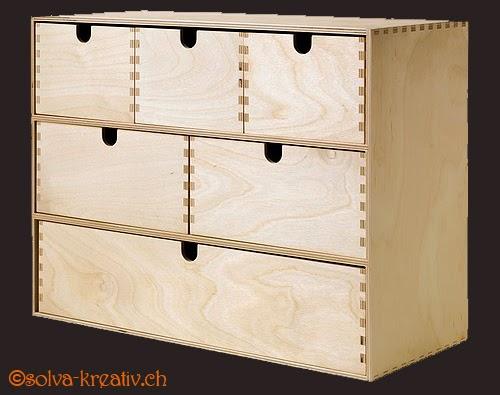 solva kreativ pimp my moppe. Black Bedroom Furniture Sets. Home Design Ideas