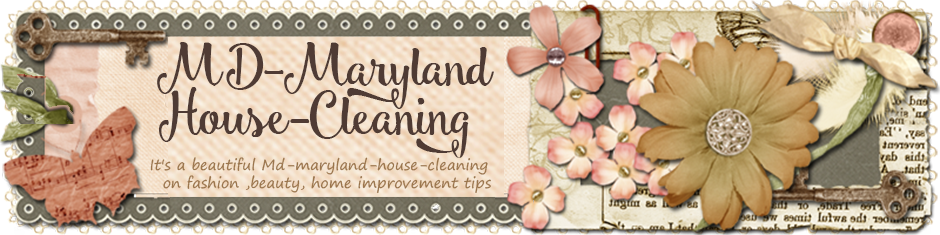 MD-Maryland-House-Cleaning