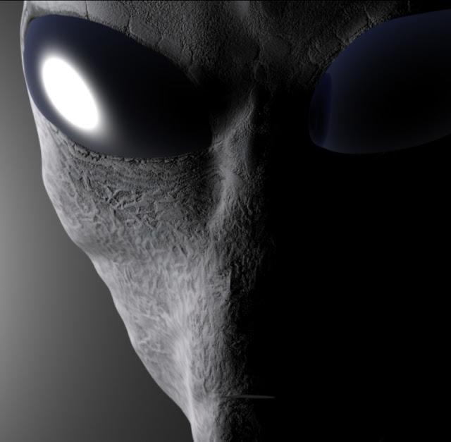 bases-subterraneas-aliens