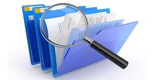 Retrouvez les plus gros dossiers et guides de la TL2B