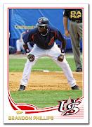 World Baseball Classic 2013: Team USA
