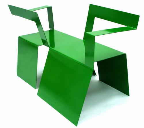 04-Chairs-St-Patrick-Day-17-03-Irish