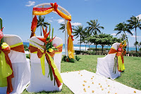 Sfaturi organizare nunta