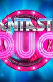Fantastic Duo Temporada 1