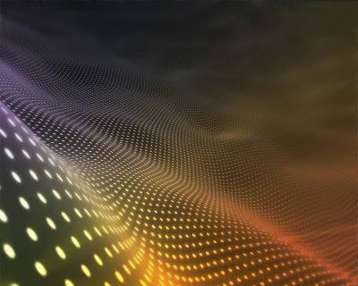 Abstract Standard Resolution HD Wallpaper 10