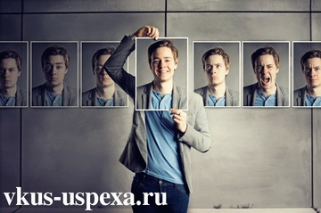 Психотипы людей, психологические типы личности, психология личности