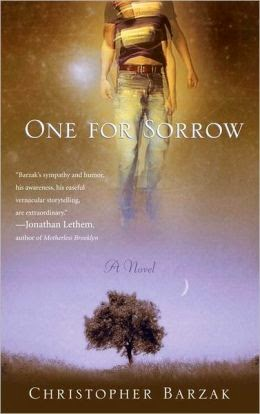 http://www.barnesandnoble.com/w/one-for-sorrow-christopher-barzak/1100623586?ean=9780553384369