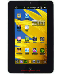 Tablet Android Murah DGtel 718