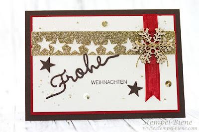 stampinup gutschein, stampin up gutschein kaufen, stampin up Gutschein Weihnachtsgeschenk, stampin up gutscheine kaufen, stempel-biene