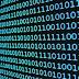 O que é o sistema binário?