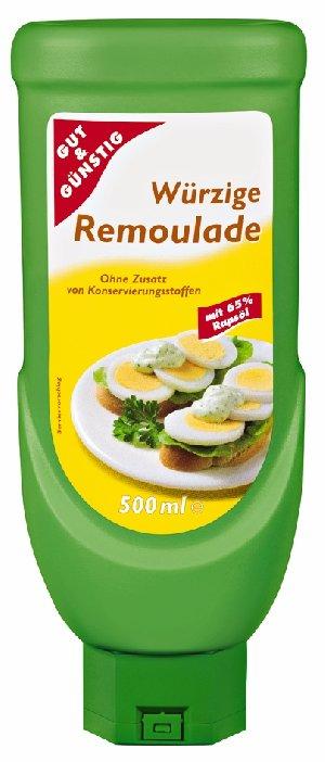 amp w dänische remoulade rémoulade sauce rémoulade