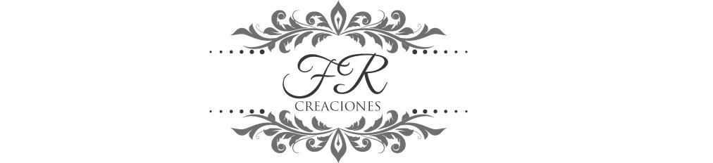 FR Creaciones