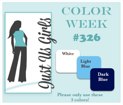 http://justusgirlschallenge.blogspot.com/2016/01/just-us-girls-326-color-week.html