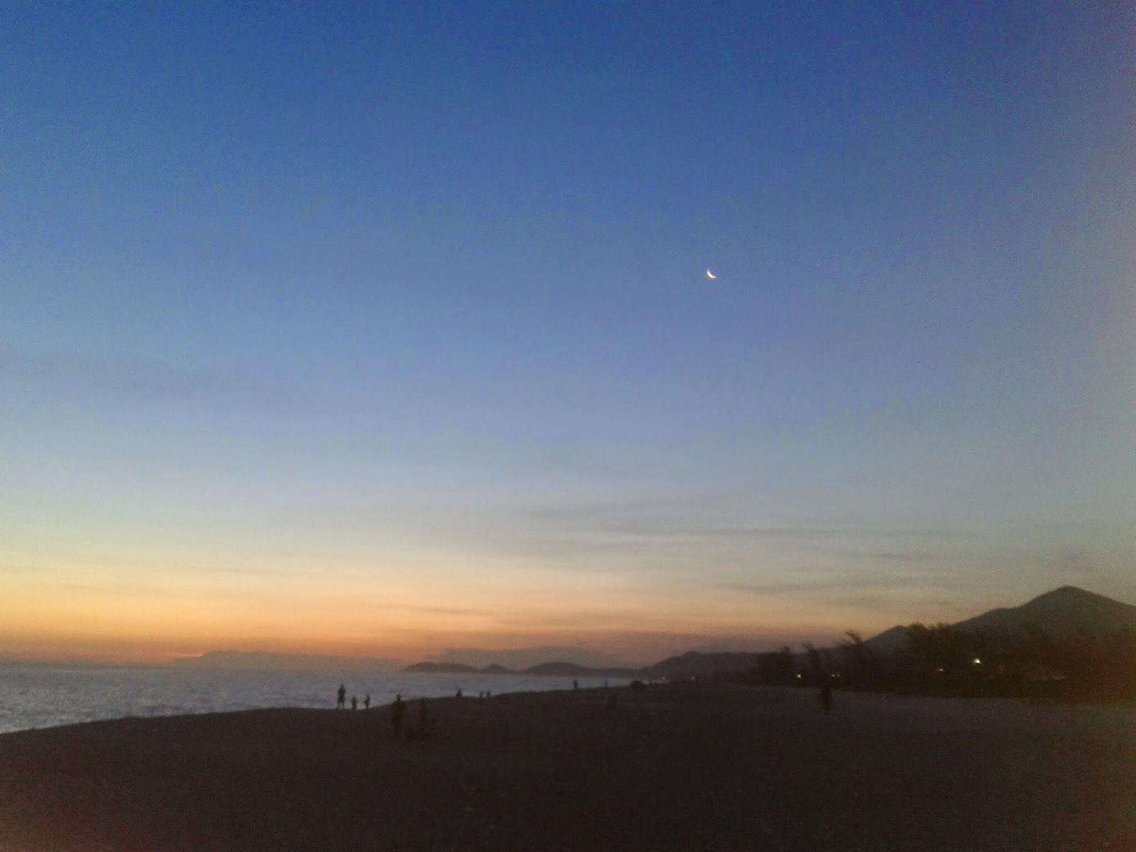 http://loucalegalmente.blogspot.com.br/