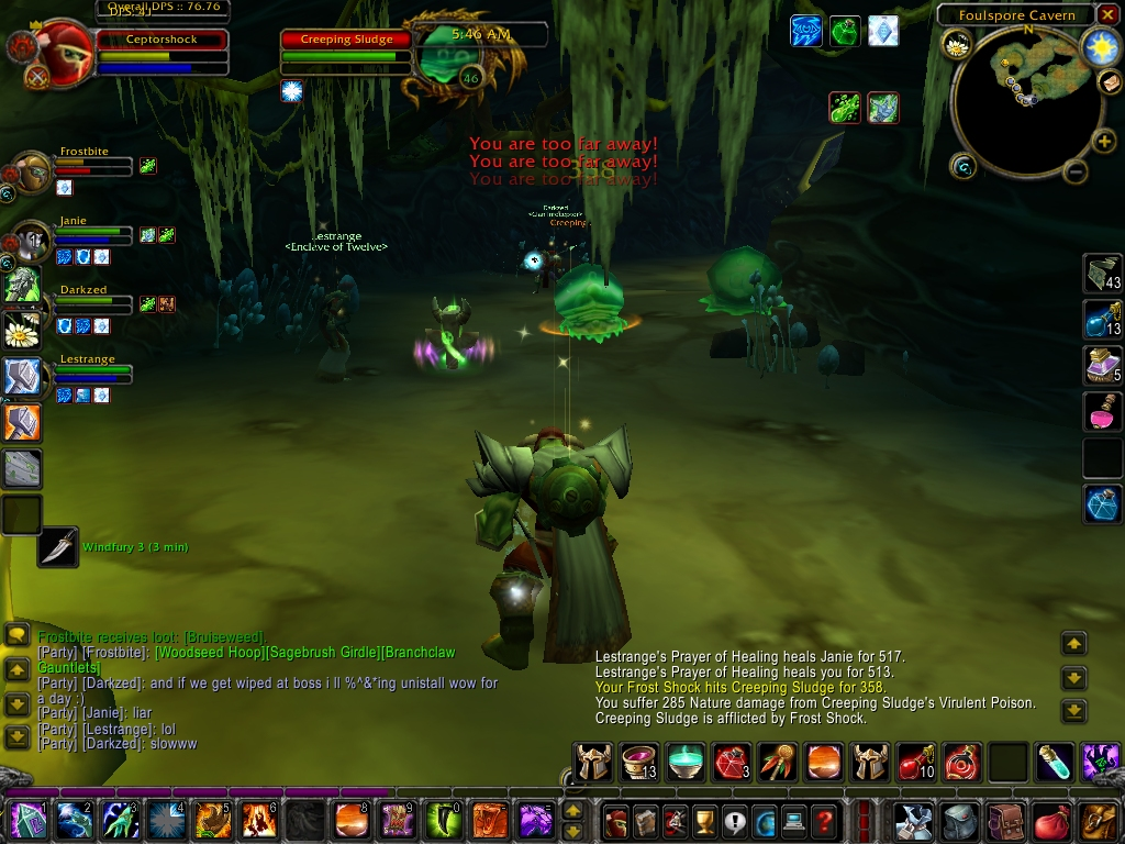 http://4.bp.blogspot.com/-qa_avUDDn3A/Tkue0SpDeqI/AAAAAAAAAW0/vSVxqKSGWUc/s1600/World-of-Warcraft%2B%2525281%252529.jpg
