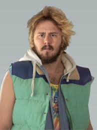 kyle newacheck catfish