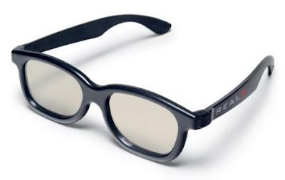 ZHANG Gli uomini e le donne medesimo comma occhiali da sole polarizzati occhiali da sole in metallo occhiali in spiaggia di guida in montagna, 1