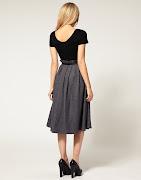 Vestido Preto com couro. Enviar por emailBlogThis! (vestido preto com detalhe em couro )