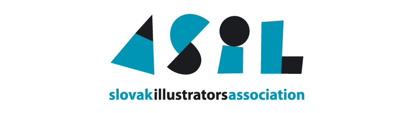 Slovak Illustrators Association Blog
