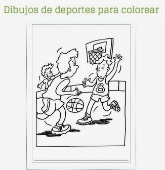 http://www.educima.com/dibujos-para-colorear-deporte-c114.html