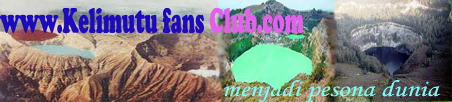 www.KELIMUTU fans club