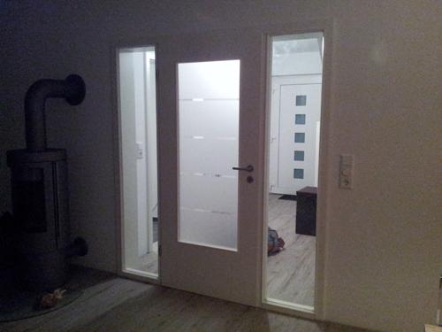ein haus für uns: einrichtungs-, garten- und baublog!: treppen und, Wohnzimmer