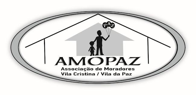 Associação de moradores Vila Cristina / Vila da Paz