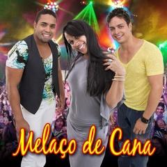 Download  musicasBAIXAR CD  Melaço de Cana   A Farra vai Começar