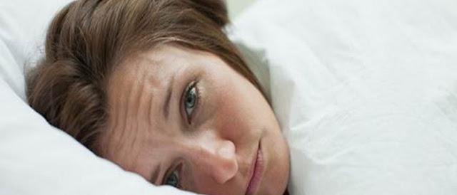 هل تذهبون إلى النوم ومعدتكم فارغة من أجل أن تنحفوا ؟ اكتشفوا ما يفعله هذا بجسمكم ..!!