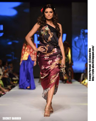 off-shoulder-dress-named-secret-garden-from-la-dolce-vita-by-deepak-perwani