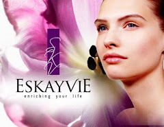 Eskayvie2u - produk kecantikan dan kesihatan masa kini.
