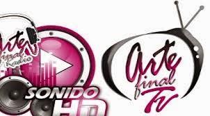 http://www.artefinalradio.com.ve/Servicios/arte=final=tv