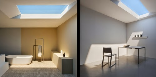 00-CoeLux-Natural-Illusion-Sky-and-Sun-in-a-Led-Light-www-designstack-co