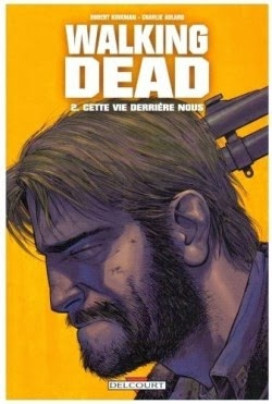 http://carnetdunefildeferiste.blogspot.fr/2014/01/the-walking-dead-tome-2-cette-vie.html