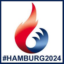 Hamburgo 2024