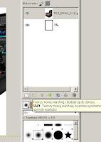 GIMP, Jak Zrobić Dobry Plakat Na Imprezę?, Jak Zrobić Plakat w GIMP, Plakat Na Imprezę, Plakat Na Twoją Imprezę, porady