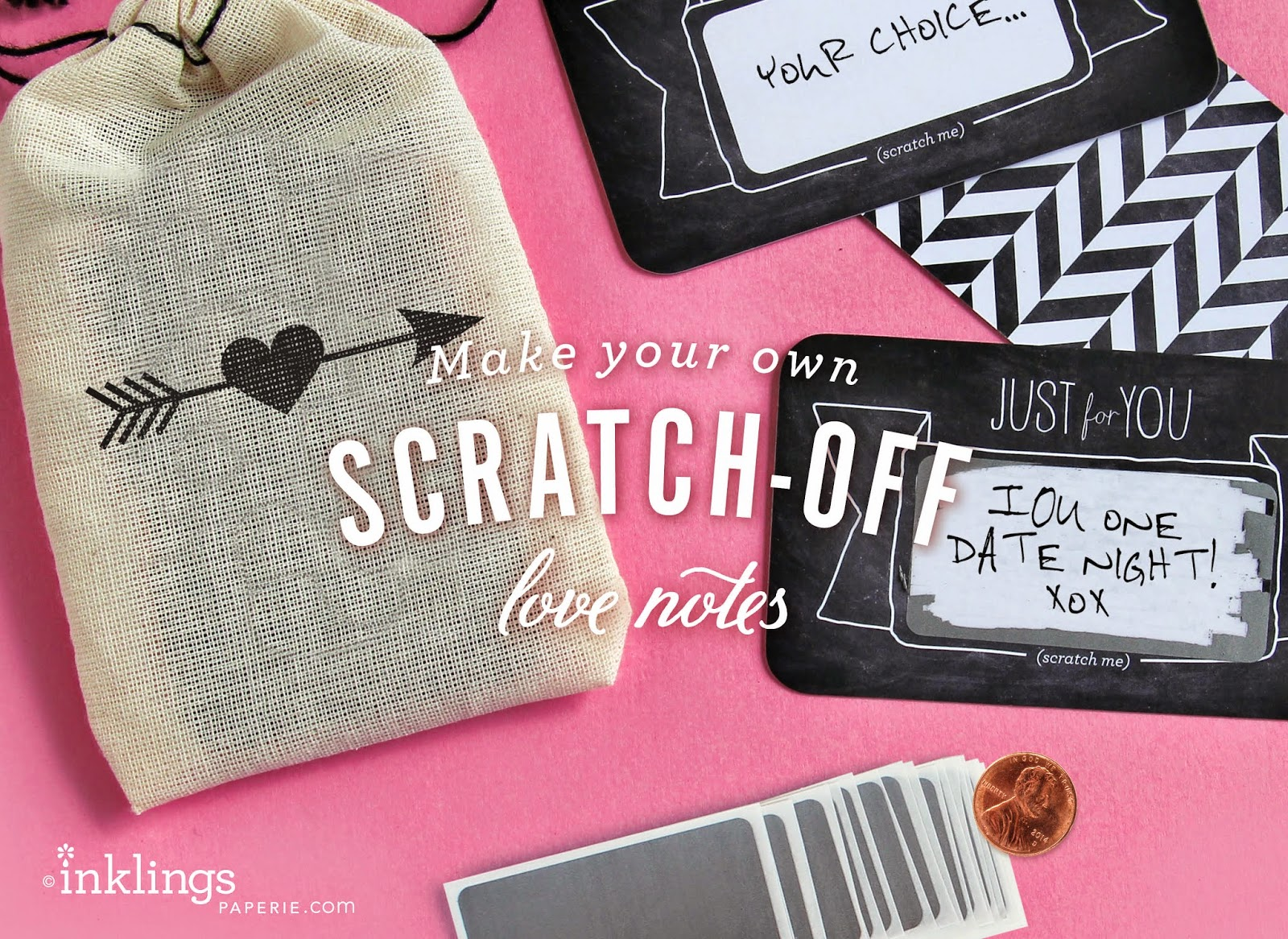 https://www.etsy.com/listing/219227174/20-scratch-off-love-notes-or-valentines?ref=shop_home_feat_4