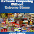 How to Extreme Coupon Without Extreme Stress - Free Kindle Non-Fiction