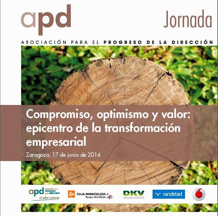 http://www.enviosapd.es/E30052014073808.cfm?WL=6656&WS=111908_1204352&WA=4765